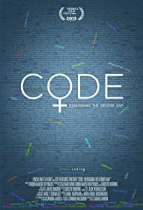Good site to download new movies CODE: Debugging the Gender Gap [QuadHD]