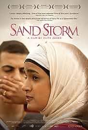 Sand Storm (2016) (Sufat Chol) thumbnail