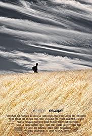 Ronan's Escape(2010) Poster - Movie Forum, Cast, Reviews