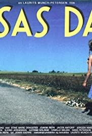 Lisas dag Poster