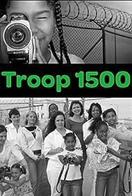 Troop 1500 (2005)