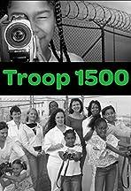 Troop 1500