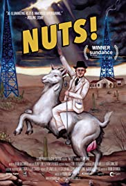 Nuts! (2016) 1080p