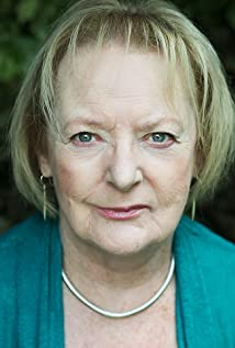 June Watson Picture