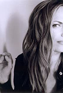 Michèle Duquet Picture