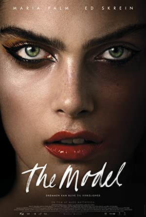 Permalink to Movie The Model (2016)