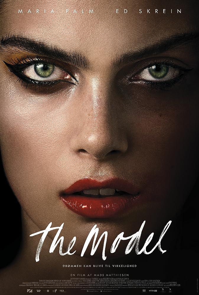 Modelis (2016) online