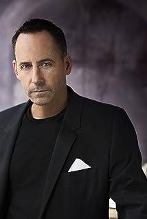 Michael Doven
