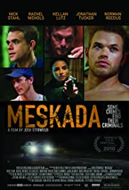 Meskada (2010) 1080p