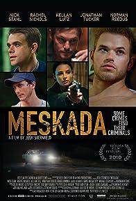Primary photo for Meskada
