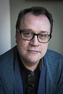 Russell T. Davies Picture