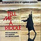 Tell Me a Riddle (1980)