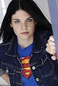 Primary photo for Sarah Tareen