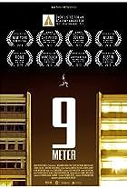 9 meter