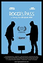 Primary image for Roger's Pass