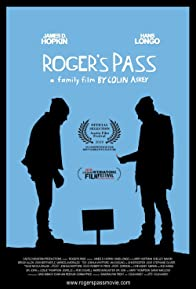 Primary photo for Roger's Pass