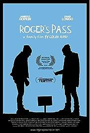 Roger's Pass () ONLINE SEHEN