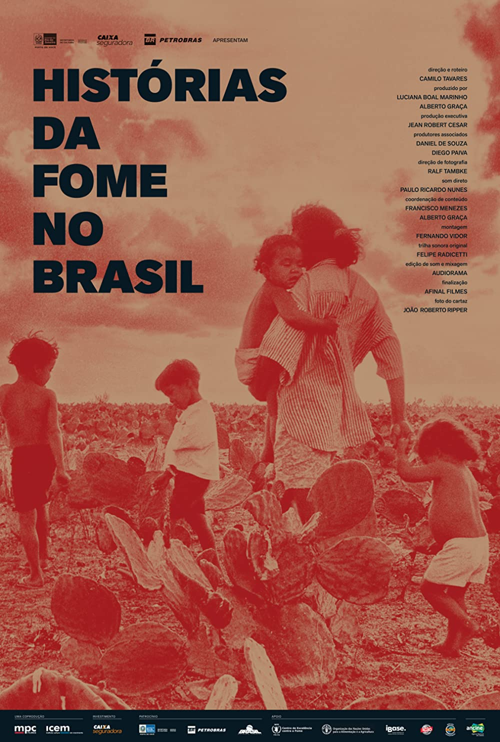 Histories Of Hunger In Brazil 2018 Movie Free Download 12 Oz