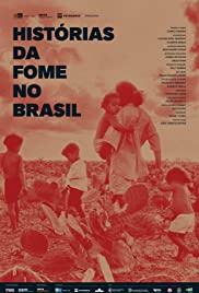 Histories of Hunger in Brazil