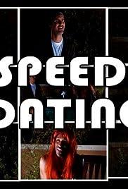 imdb speed dating