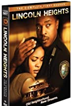 Primary image for Lincoln Heights