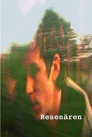 Resenären (2005)