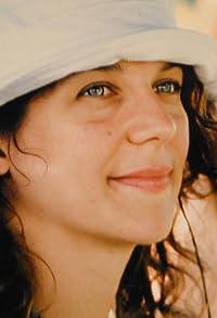 Primary photo for Daniela Saioni