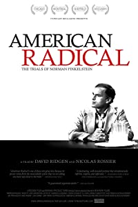 Movie land American Radical: The Trials of Norman Finkelstein by [XviD]