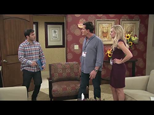 Andrew Fromer Comedy Reel