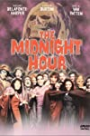The Midnight Hour (1985)