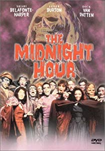 Watch free movie divx The Midnight Hour USA [1080i]