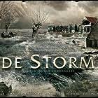 De storm (2009)
