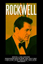 Rockwell Poster