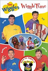 Primary photo for The Wiggles