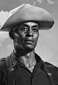Primary photo for Woody Strode