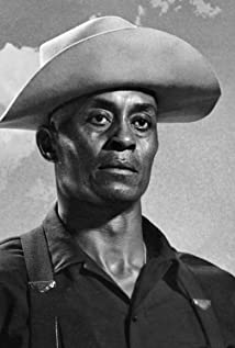 Woody Strode wife