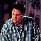 Keanu Reeves in Feeling Minnesota (1996)