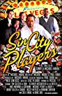 Sin City Players (2013) Poster