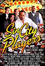 Sin City Players