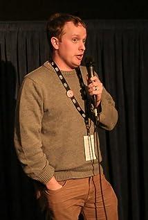 Jeff Rosenberg Picture