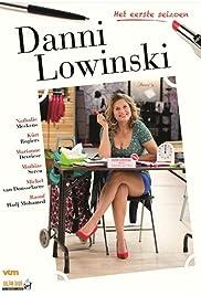 Danni Lowinski Poster