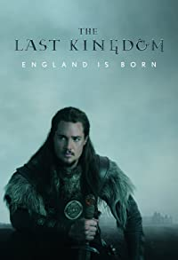Primary photo for The Last Kingdom