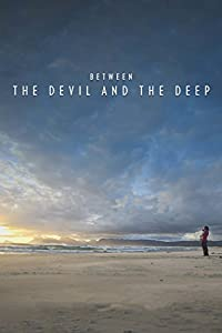 Watch free divx online movies Between the Devil and the Deep [mkv]