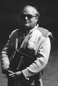 Primary photo for Truman Capote