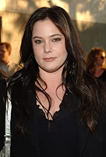 Liza Snyder Picture