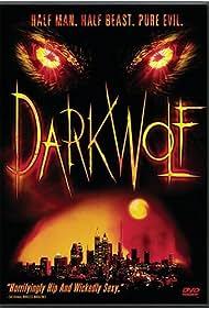DarkWolf (2003)