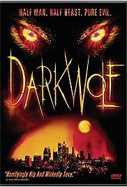 DarkWolf Poster