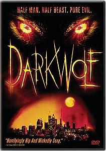 Movies 4 free 2 watch DarkWolf USA [iPad]