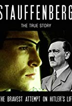 Mission to Murder Hitler
