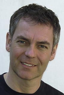 Paul Kennington Picture